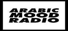 Arabic Mood Radio