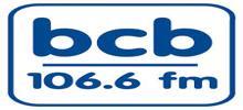 BCB FM