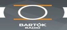 Bartok Radio
