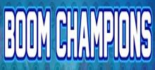 Boom Champions