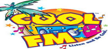 COOL FM HITS