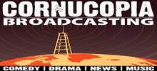 Cornucopia Radio
