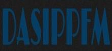 Dasipp FM