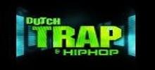 Dutch Trap