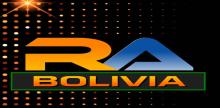 EA Bolivia