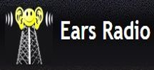 Ears Radio