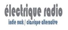 Electrique Radio