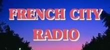 French City Radio