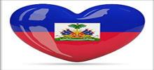 HaïtiFrance Radio