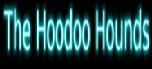 Hoodoo Hounds Radio