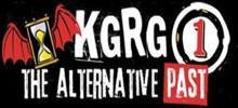 KGRG 1 FM
