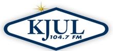 KJUL Radio