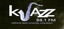 KJazz Radio