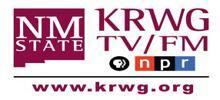 KRWG FM