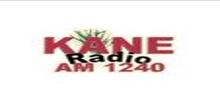 Kane Radio