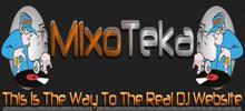 MixoTeka Radio