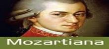 Mozartiana Fm