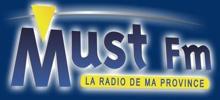 Must FM