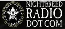 Nightbreed Radio