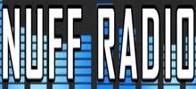Nuff Radio