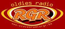 Oldies Radio RGR