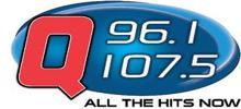 Q107.5 FM