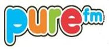 RTBF Pure FM