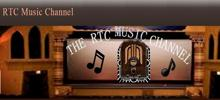 RTC Music Channel