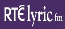RTE Lyric FM