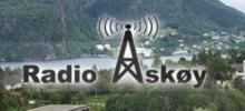 Radio Askoy