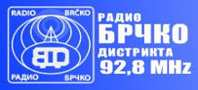 Radio Brcko