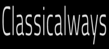 Radio Classical Ways