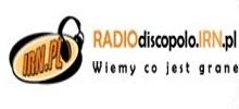 Radio Disco Polo