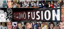 Radio Fusion Italy
