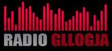 Radio Gllogja