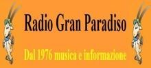 Radio Gran Paradiso