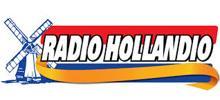 Radio Hollandio
