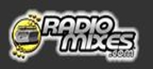 Radio Mixes
