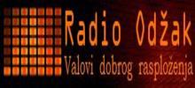 Radio Odzak