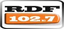 Radio RDF 102.7