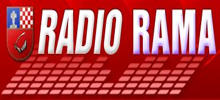 Radio Rama 88.8 FM