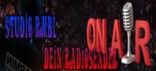 Radio Studio RMBL
