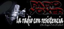 Radio Yoxer