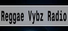 Reggae Vybz Radio