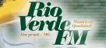Rio Verde FM