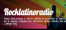 Rock Latino Radio