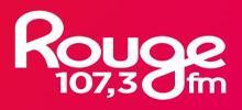 Rouge 107.3 FM
