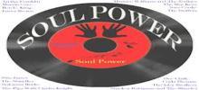 Soul Power FM