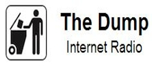 The Dump Radio