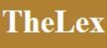 The Lex Fm